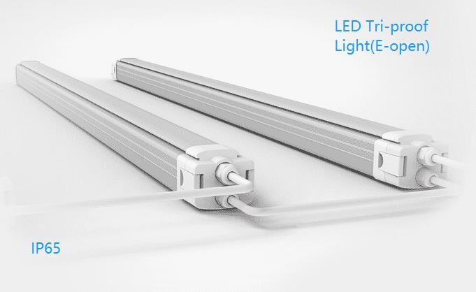 LED-Tri-proof-Light-E-open-ip65